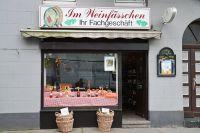 Weinfaesschen-Jakobistrasse