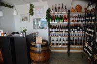 Weinfaesschen-innen-1