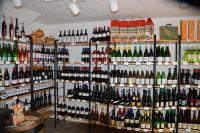 Weinfaesschen-innen